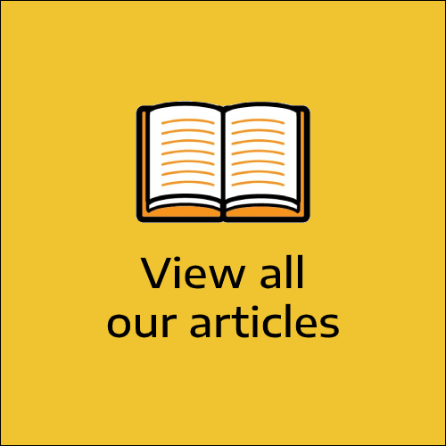See all our articles
