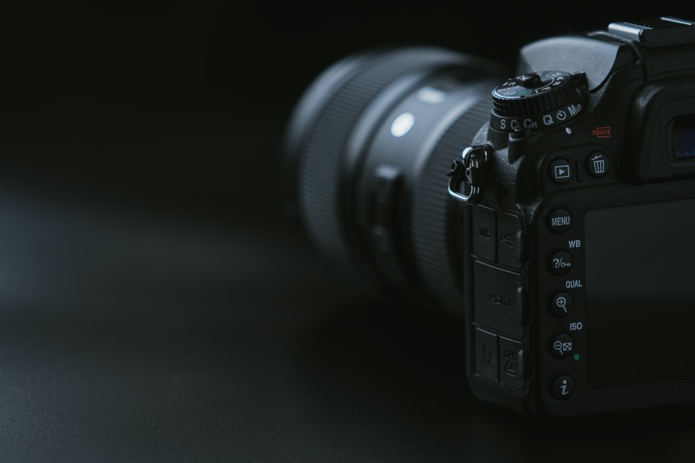The Beginners Guide to Which DSLR Camera You Should Buy